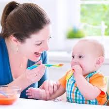 allergies-pediatrie-1