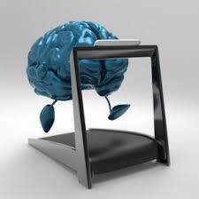 cognitif-3
