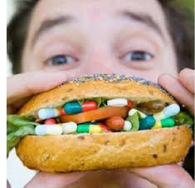 image_cancer1_vitamines