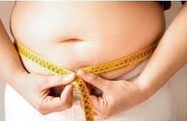 obesite1